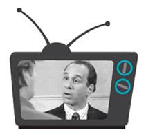 Toms TV