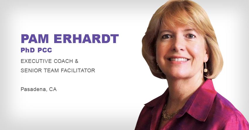 Pam Erhardt