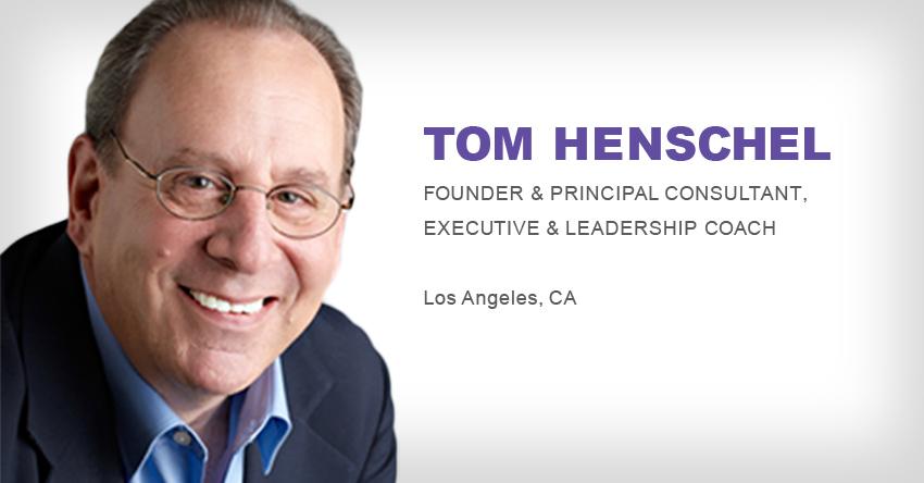 Tom-Henschel
