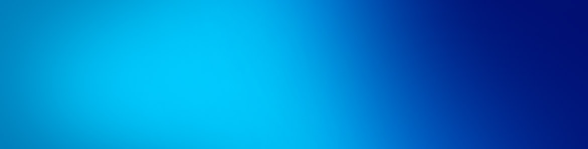 background gradient blue image