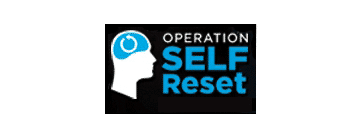 Operation Self-Reset with Jake Nawrocki