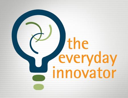 the everyday innovator logo
