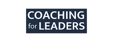 Coaching For Leaders<br />with Dave Stachowiak