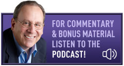 Listen-to-podcast - The Look & Sound of Leadership