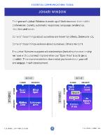 Johari pdf thumbnail