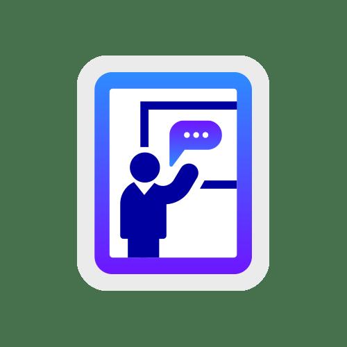 Individual Leadership Courses