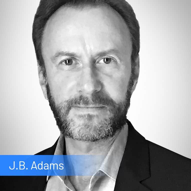 J.B. Adams