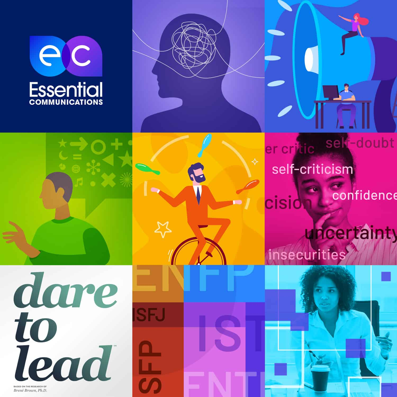 Free LIVE Mini-Course! Leadership Circle For Women