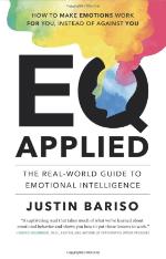 EQ Applied book graphic