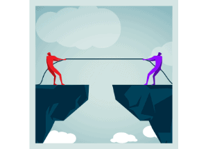 Demystifying Workplace Conflict